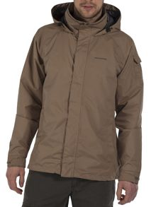 Craghoppers Turner Jacket