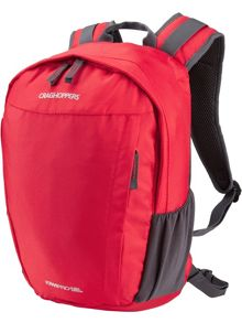 Craghoppers Kiwi Pro 15L Backpack