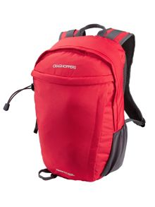 Craghoppers Kiwi Pro 22L Backpack
