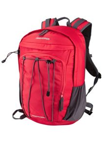 Craghoppers Kiwi Pro 30L Backpack