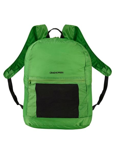 Craghoppers Prolite 3 in 1  Packaway Rucksack