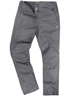 Basecamp Trousers
