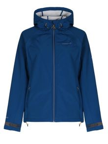 Craghoppers Lena Hooded Jacket