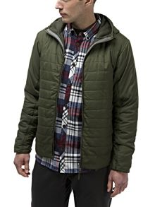 Craghoppers 364 3in1 Jacket