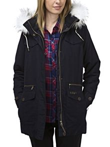 Addingham Jacket