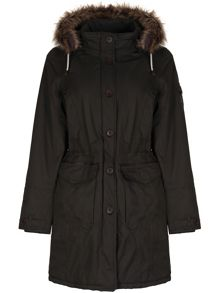 Craghoppers Ilkley Jacket