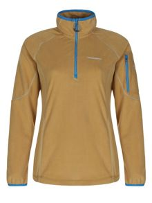 Craghoppers Whiteley Half Zip