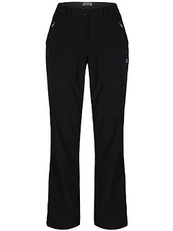 Pro Lite SoftShell Trousers