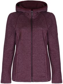 Fernlee Full Zip