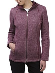 Craghoppers Fernlee Full Zip