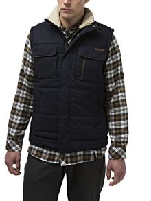 Craghoppers Faceby Vest