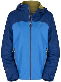 Reaction Lite Jacket