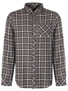 Craghoppers Howard Chk Shirt