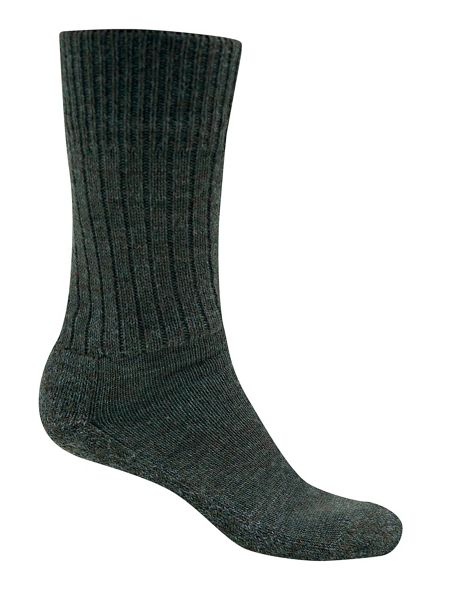 Craghoppers Mens Hiker Socks