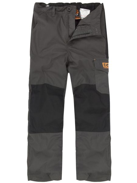 Craghoppers Kids Bear Core Trousers