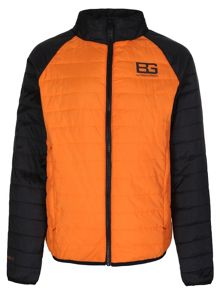 Craghoppers Kids Bear Grylls Core CompressLite