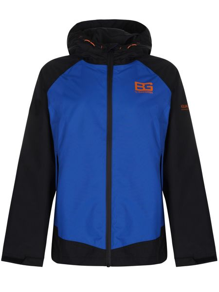 Craghoppers Kids Bear Grylls Core Waterproof