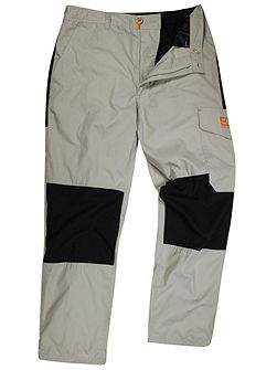 Bear Core Trousers