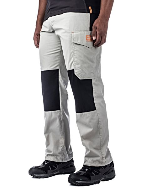 Craghoppers Bear Core Trousers