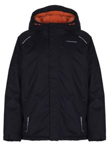 Craghoppers Kids Kimba Thermic Jacket