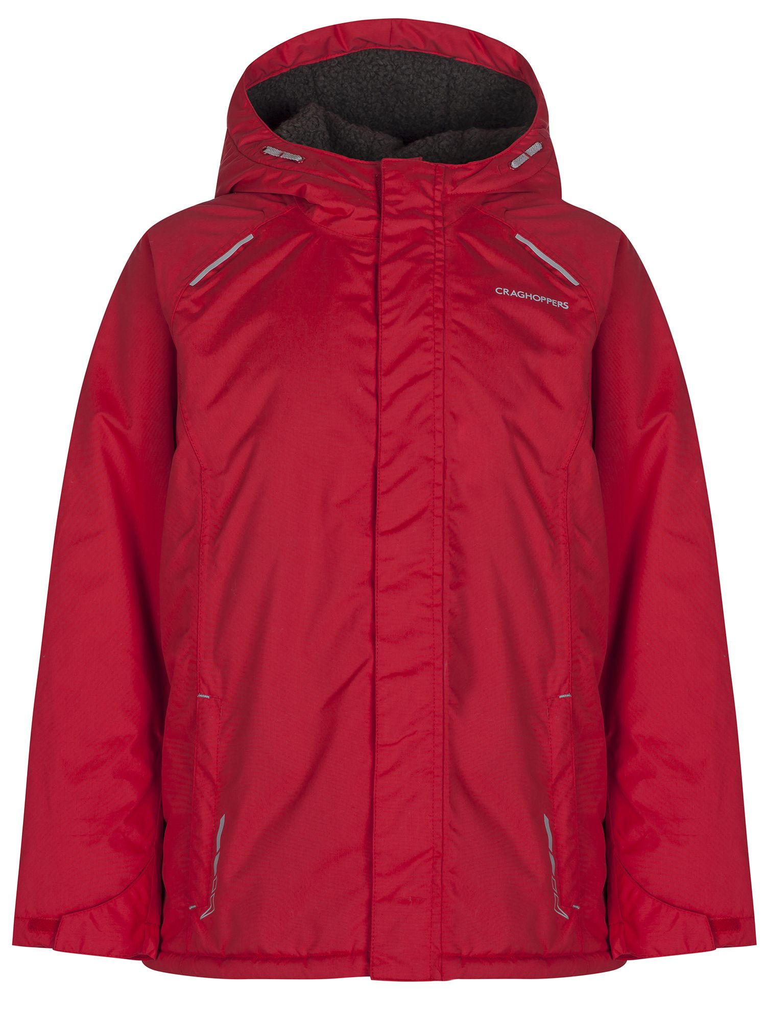 Buy cheap Winter coat kids - compare Children's Clothing