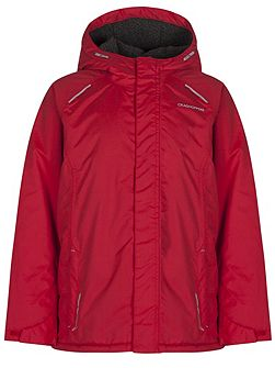 Kids Kimba Thermic Jacket