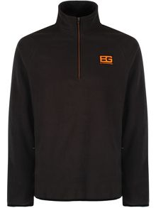 Craghoppers BG Core Microfleece