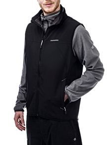 Craghoppers Rudby ProSeries Vest