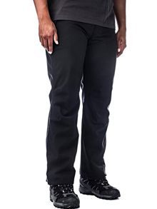 Craghoppers Pro Lite Softshell Trouser
