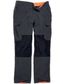 Craghoppers Bear Survivor Trousers