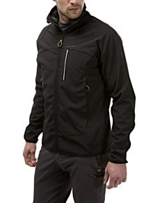 Craghoppers Rudby ProSrs Jacket