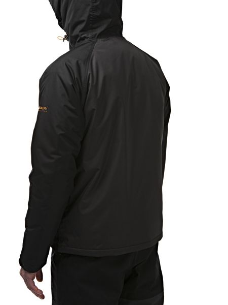 Craghoppers BG Core Insulated Jacket