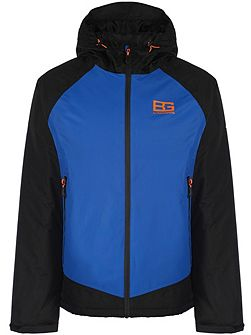 BG Core Insulated Jacket