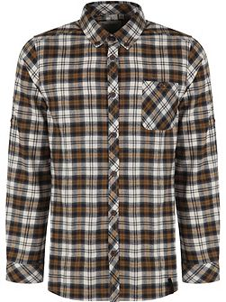 Bedale Check Shirt