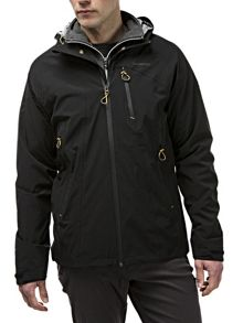 Craghoppers Oliver Pro-Stretch Jacket