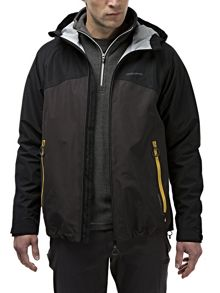 Reaction Lite II Jacket