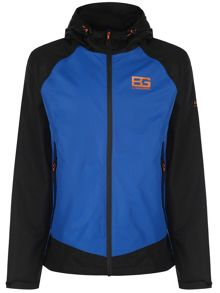 Craghoppers BG Core Waterproof Jacket