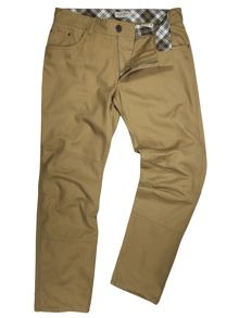 Craghoppers Wetherby Trouser