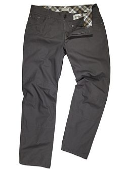 Wetherby Trouser