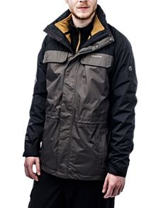Bateson 3in1 Jacket
