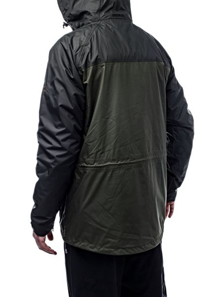 Craghoppers Bateson 3in1 Jacket