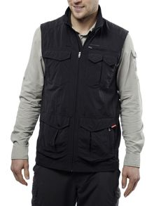 Craghoppers NosiLife Adventure Gilet