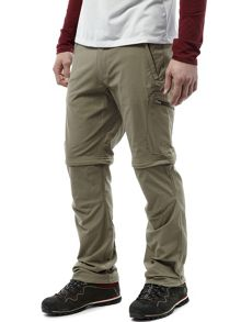 Craghoppers NosiLife Pro Convertible Trousers