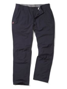 Craghoppers NosiLife Mercier Trousers
