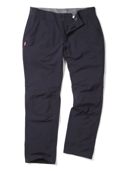 Craghoppers NosiLife Mercier Travel Trousers