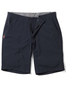 Craghoppers NosiLife Mercier Shorts