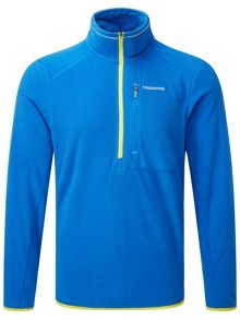 Craghoppers Pro Life Half Zip Fleece