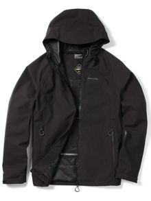 Craghoppers Jerome Gore-Tex Jacket