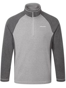 Craghoppers Union Half Zip