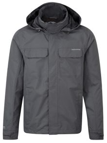 Craghoppers Pierre Jacket